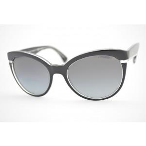 óculos de sol Ralph Lauren mod ra5238 1695/t3 Polarizado