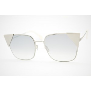 óculos de sol Fendi mod Lei ff0191/s 010/c
