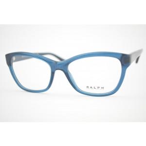 armação de óculos Ralph Lauren mod ra7095 5679