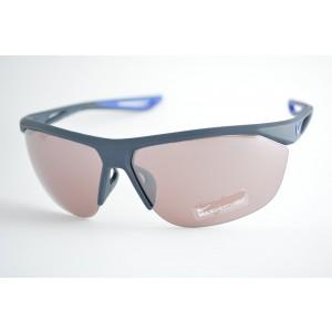 óculos de sol Nike mod Tailwind ev0946 404