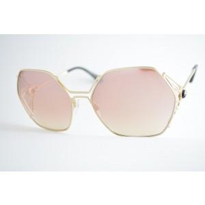 óculos de sol Roberto Cavalli mod 1056 32U