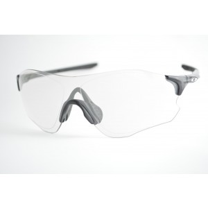óculos de sol Oakley mod Evzero Path polished black w/photochromic 9308-1338