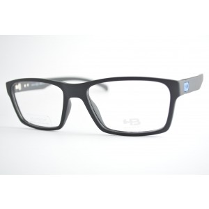 armação de óculos HB mod m93130 c862