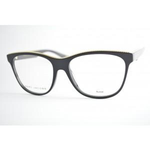 armação de óculos Marc Jacobs mod marc164 807