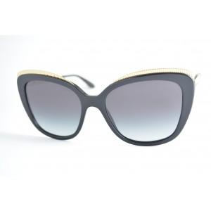 óculos de sol Dolce & Gabbana mod DG4332 501/8g