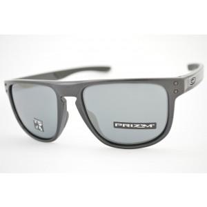 óculos de sol Oakley mod Holbrook R scenic grey w/prizm 9377-0855