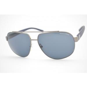 óculos de sol Armani Exchange mod ax2019sl 6087/87