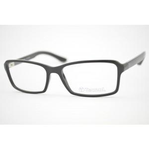 armação de óculos Tecnol mod tn3023 D784