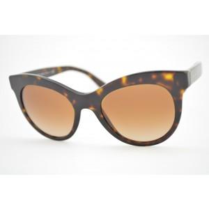óculos de sol Dolce & Gabbana mod DG4311 502/13