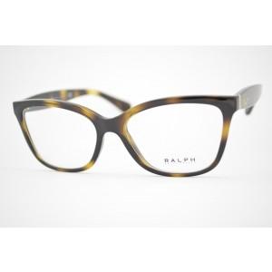 armação de óculos Ralph Lauren mod ra7088 1378