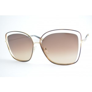 óculos de sol Chloé mod ce133s 213