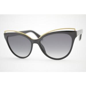 óculos de sol Marc Jacobs mod marc 301/s 8079O