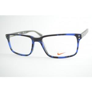armação de óculos Nike mod 7240 420