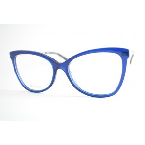 armação de óculos Max Mara mod mm1345 pjp
