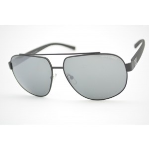 óculos de sol Armani Exchange mod ax2019sl 6063/6g