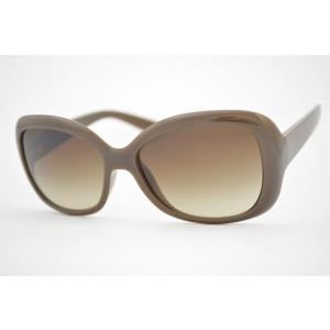 óculos de sol Tecnol mod tn4016 e798