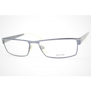 2c36008533e92 armação de óculos Police mod v8371 col.08EE