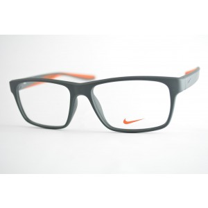 armação de óculos Nike mod 7101 310