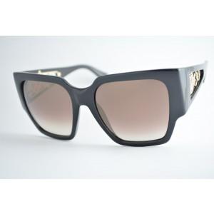 óculos de sol Roberto Cavalli mod 1079 01g