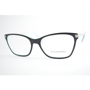 armação de óculos Tiffany mod TF2158-B 8055