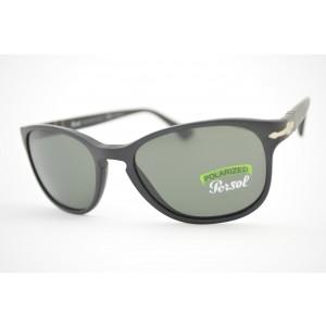 óculos de sol Persol mod 3086-S 9000/58 Polarized