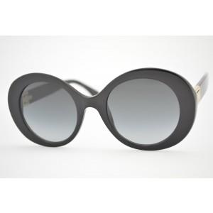 óculos de sol Fendi mod Peekaboo ff0293/s 8079O