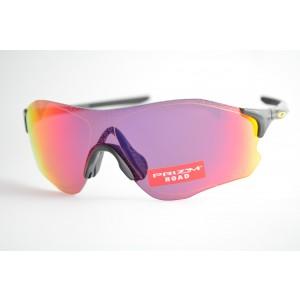 óculos de sol Oakley mod EvZero Path carbon w/prizm road 9308-2338 Tour de France