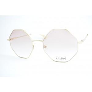 armação de óculos Chloé mod ce2134 717