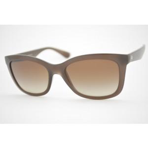 óculos de sol Tecnol mod tn4002 d554