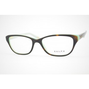 armação de óculos Ralph Lauren mod ra7020 601