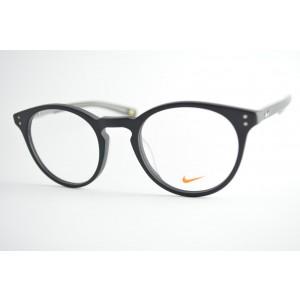 armação de óculos Nike mod 36KD 001