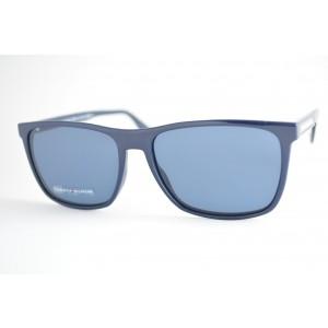 óculos de sol Tommy Hilfiger mod th1547/s pjpku