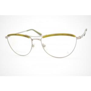 armação de óculos Absurda mod El Prado 255432158