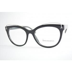 armação de óculos Tiffany mod TF2166 8001