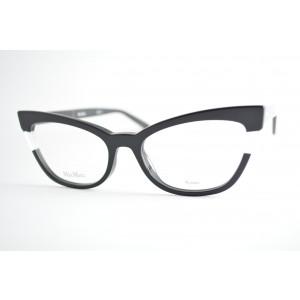 armação de óculos Max Mara mod mm1327 807