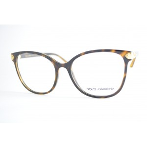 armação de óculos Dolce & Gabbana mod DG5035 502