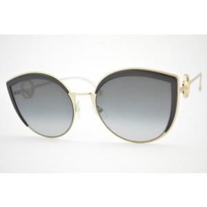 óculos de sol Fendi mod FF0290/s 8079O