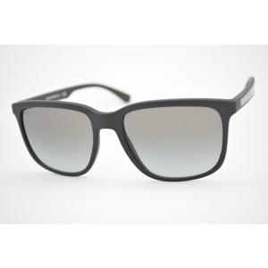 óculos de sol Emporio Armani mod EA4104 5063/11