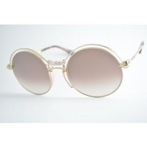 óculos de sol Roberto Cavalli mod 1082 32g