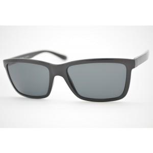 óculos de sol Tecnol mod tn4010 d577