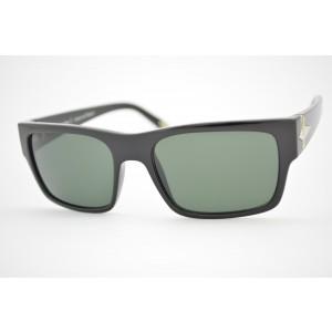 óculos de sol Evoke Capo I black green total