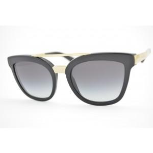 óculos de sol Dolce & Gabbana mod DG4269 501/8G