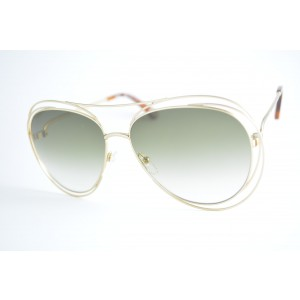 58da1819a Chloé - Óculos de Sol Ótica Cardoso