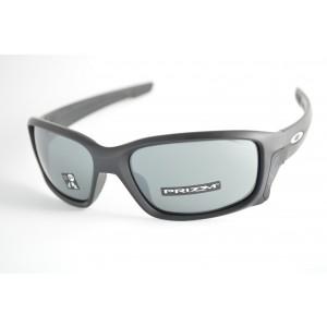 4960fe49d51a1 óculos de sol Oakley mod Straightlink matte black w prizm black iridium  9331-1458