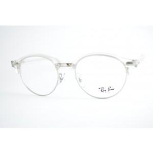 armação de óculos Ray Ban mod rb4246v 2001