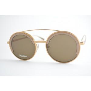 óculos de sol Max Mara mod MM Eileen an070