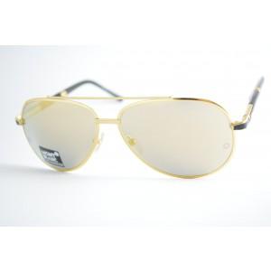 óculos de sol Mont Blanc mod mb511s 30g