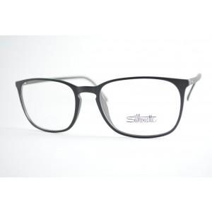 armação de óculos Silhouette mod 2911 75 9210