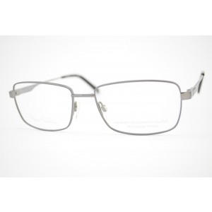 armação de óculos Pierre Cardin mod pc6850 kj1