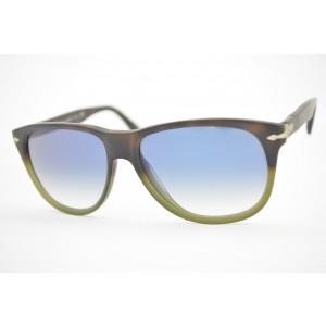 óculos de sol Persol mod 3103-S 9030/3F